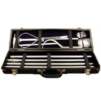 マルチン式人体測定器PM TK-11242