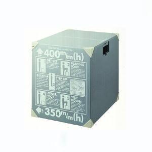 TAKEI 竹井機器工業 T.K.K.5005 マルチ・ボックス