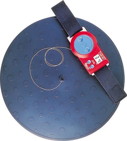 TAKEI竹井机器工业T.K.K.5406跳跃-MD数码的垂直的鸢测量仪器