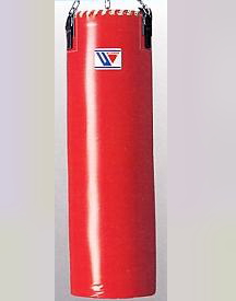 Winning Winning boxing softback 20 kg GT-5500 punching bag