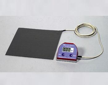 TAKEI 竹井機器工業 T.K.K.5804 アップアンドゴー 測定器/計測器