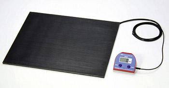 TAKEI 竹井機器工業 T.K.K.5806 往復歩行時間測定器/計測器