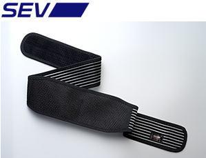 大切な セブ SEV HPウエストベルト ブラック SEV ブラック セブ L-110cm, Reve:9ceddf9f --- canoncity.azurewebsites.net