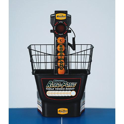 バタフライ Butterfly 卓球ロボットマシーン ニューギー・1080 74110<在庫僅少>