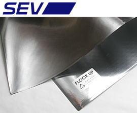 セブ SEV フロアーアップ[86×41cm]