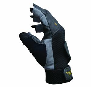 バーベルやダンベルのギザギザから手のひらを保護 手袋 GOLDS ギフ_包装 保証 GYM ゴールドジム プロトレーニンググローブ G3402 ウエイトトレーニンググローブ 店頭在庫限り