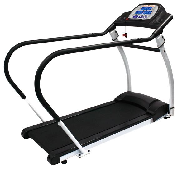 供复健使用的电动沃克低速健康跑步者HJ-5067家庭事情跑步机器踏车