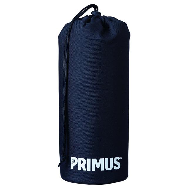 Iwatani PRIMUS イワタニプリムス ガスカートリッジバッグ P-GCB