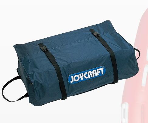 JOYCRAFT ジョイクラフト キャリーバック ゴムボート用 120×65x60 CB-1