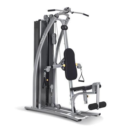 Sports diary: 4 horizon fitness multi home gym torus4 torus muscular