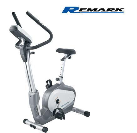 【クーポン対象外】 Remark Remark リマーク リマーク マグネットバイク FB-680HP FB-680HP フィットネスバイク, ナスマチ:0c06365a --- jf-belver.pt