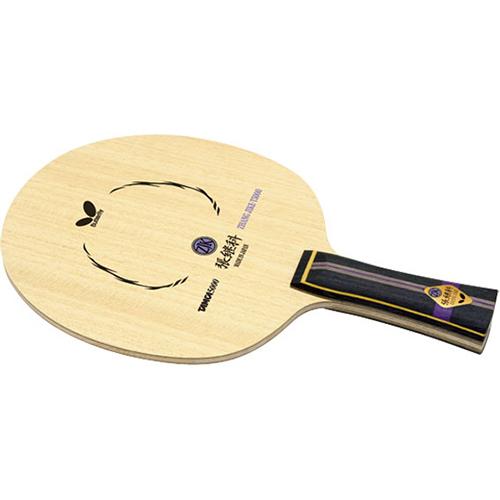 バタフライ Butterfly 卓球ラケット 張継科 ツァンジーカー・T5000 FL 36571 攻撃用シェークハンド