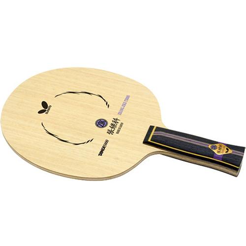 バタフライ Butterfly 卓球ラケット 張継科 ツァンジーカー・T5000 AN 36572 攻撃用シェークハンド