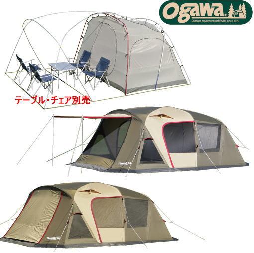 Campal ティエラ5-EX Japan 2766 キャンパルジャパン ロッジドームテント ティエラ5-EX 2766 Japan 5人用, グンマグン:4a11997d --- officewill.xsrv.jp