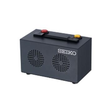 SEIKO セイコー 外部大音量ブザー BZ-050