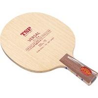 TSP ヤマト卓球ラケット バーサル CHN 21673 中国式ペンホルダー