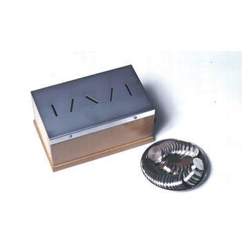 TAKEI 竹井機器工業 T.K.K.117 大小分類検査器