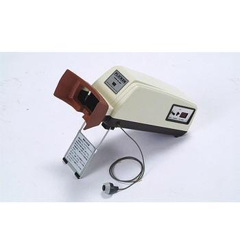TAKEI 竹井機器工業 T.K.K.501c フリッカー値測定器II型[自動型] 2型