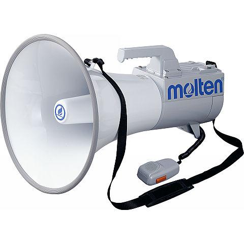molten モルテン スポーツ メガホン30W EP30P 拡声器