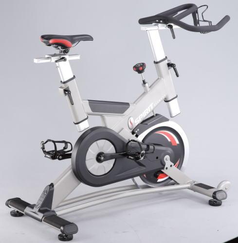 スピリット フィットネス スピニングバイク インドアサイクル CB900 準業務用