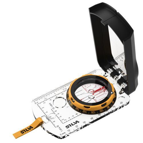 SILVA シルバ コンパス エクスペディションS 36827-1001 方位磁針 磁石