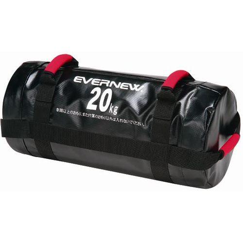 EVERNEW エバニュー ウェイトバッグ 20kg ETB438
