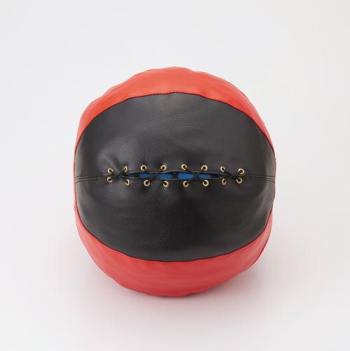 DANNO ダンノ ソフトメディシンボール 3kg 直径28cm D-5261