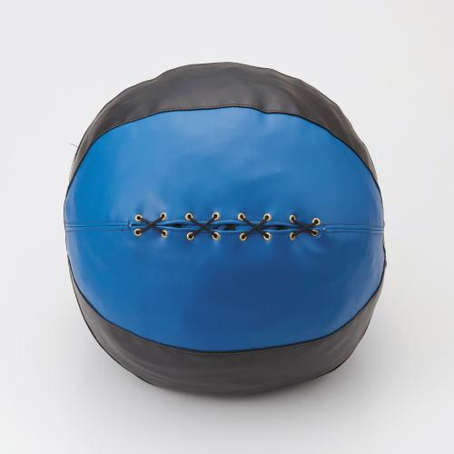 DANNO ダンノ ソフトメディシンボール 5kg 直径35cm D-5262