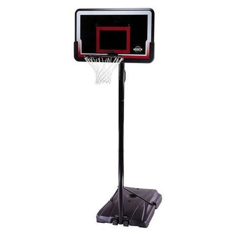 LIFETIME ライフタイム バスケットボールゴール LT-1491 スタンダード