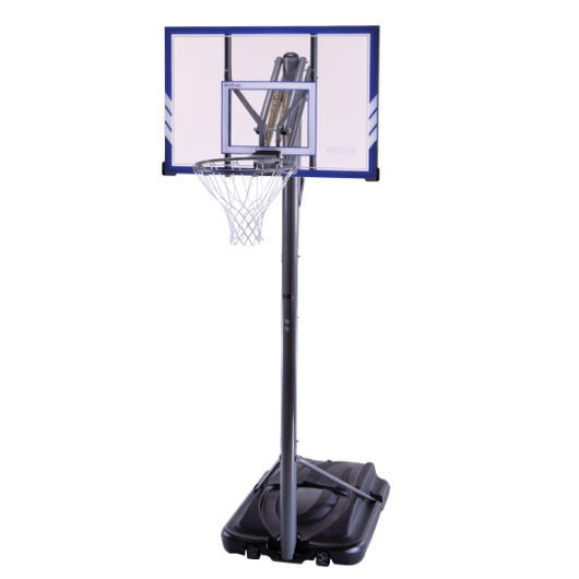 LIFETIME ライフタイム バスケットボールゴール LT-71546 スタンダード