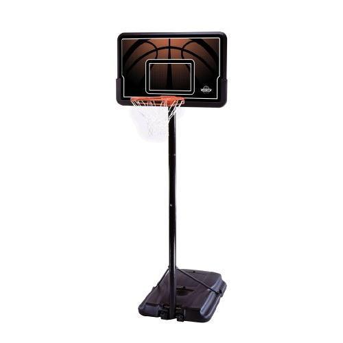 LIFETIME ライフタイム バスケットボールゴール LT-90040 スタンダード