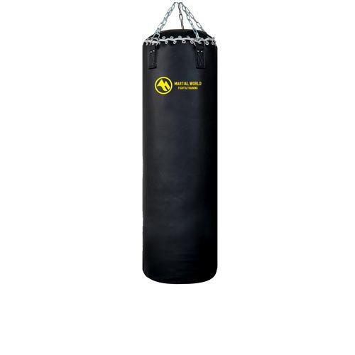 マーシャルワールド ベルエーストレーニングバッグ150 TB-BELL150 サンドバッグ 【返品交換不可】