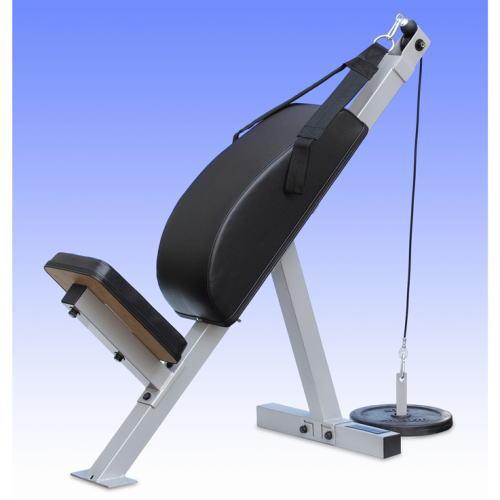 アブベンチ AB-21 家庭用 筋トレーニングマシン 腹筋台ベンチ