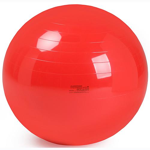 GYMNIC ギムニク バランスボール フィジオギムニク85 LP9585