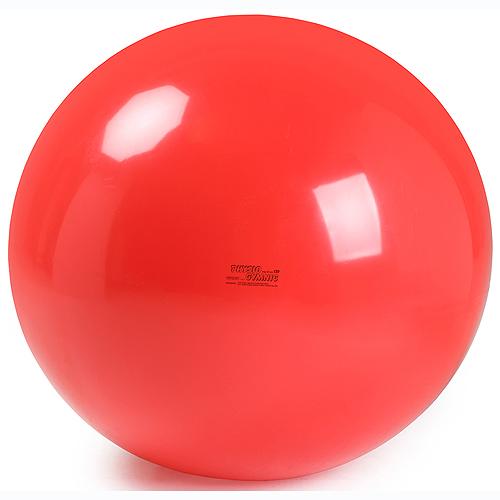 GYMNIC ギムニク バランスボール フィジオギムニク120 LP9598