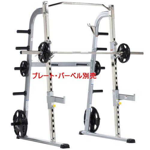 【キャンセル不可】タフスタッフ ハーフゲージwithストッパー&ディップハンドル CHR-500
