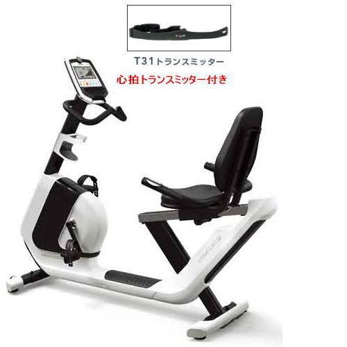 スーパーセール期間限定 ホライズンフィットネス リカンベントバイク Comfort Comfort R R 心拍トランスミッター付き, dress code:8eaabb6a --- clftranspo.dominiotemporario.com