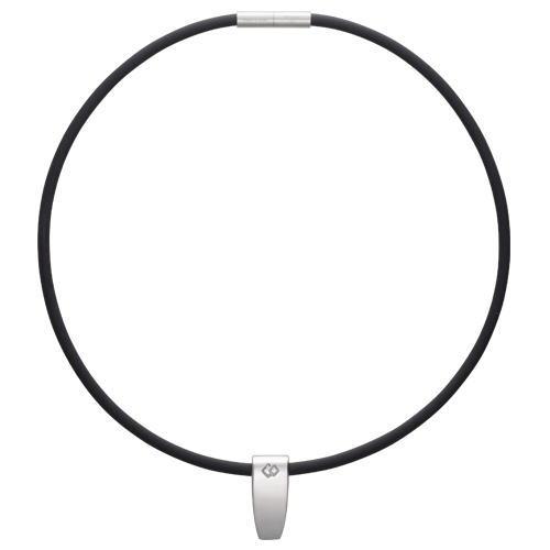 コラントッテ Colantotte 磁気健康アクセサリー TAO ネックレス CREO クレオ ABAPC01 医療機器