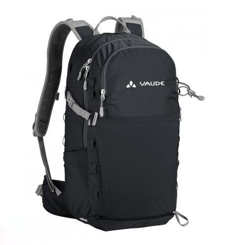Vaude ファウデ バックパック 12093 バリード22L Varyd ブラック