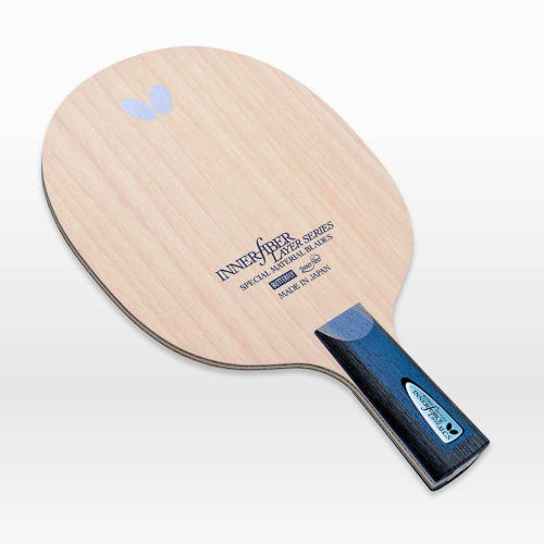 バタフライ Butterfly 卓球ラケット インナーフォース レイヤー ALC.S - CS 23880 中国式ペンホルダー