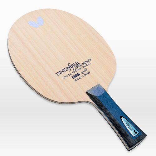 バタフライ Butterfly 卓球ラケット インナーフォース レイヤー ALC.S 36861 FL 攻撃用シェークハンド