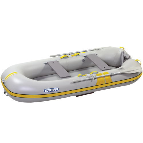 JOYCRAFT ジョイクラフト TRM-270 ローボート 手漕ぎゴムボート