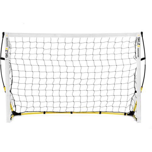 SKLZ スキルズ 簡易フットサル・サッカーゴール クイックスターサッカーゴール 6x4フィート 000994