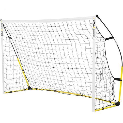 SKLZ スキルズ 簡易フットサル・サッカーゴール クイックスターサッカーゴール 8x5フィート 003629