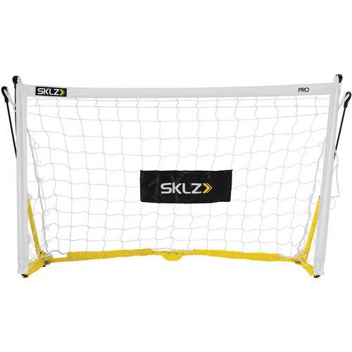 SKLZ スキルズ 簡易フットサル・サッカーゴール プロ トレーニングゴール 5x3フィート 023131