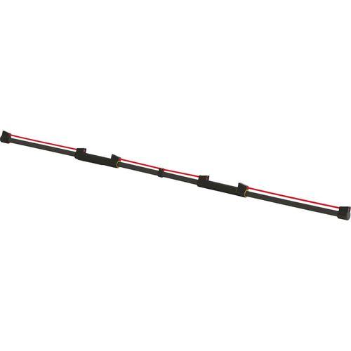 SKLZ スキルズ 肩の強化・柔軟性・可動域アップトレーニング モビリティバー 027801