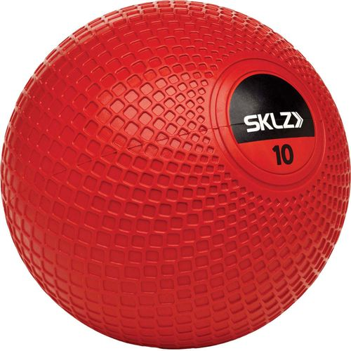 SKLZ スキルズ トレーニング用メディシンボール MED BALL 10ポンド 約4.5kg 028983