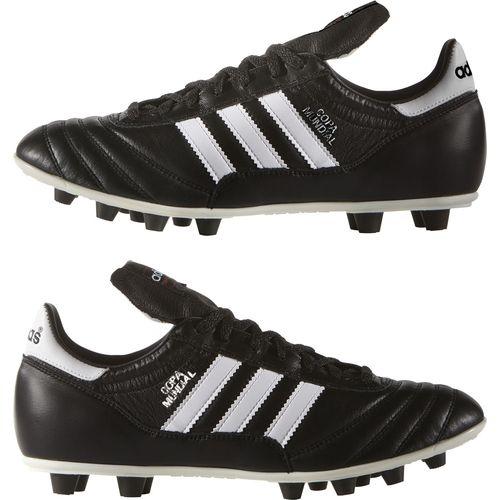 adidas アディダス サッカートレーニングシューズ コパ ムンディアル 015110