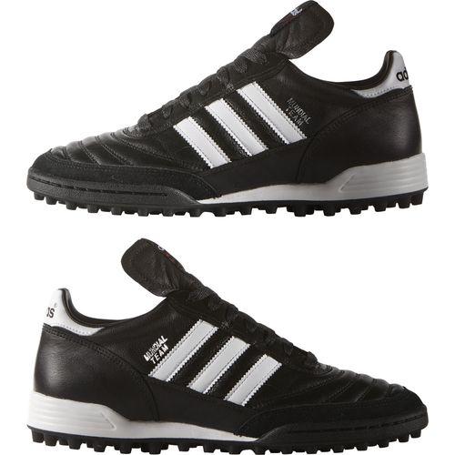 adidas アディダス サッカートレーニングシューズ ムンディアル チーム 019228