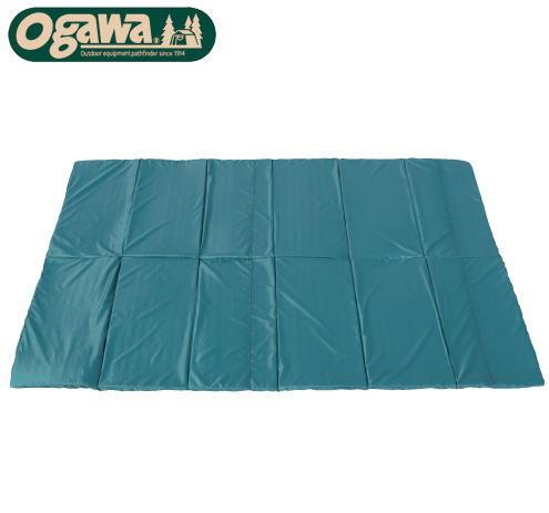 Campal Japan キャンパルジャパン テント用グランドマット3030 3844<在庫僅少>